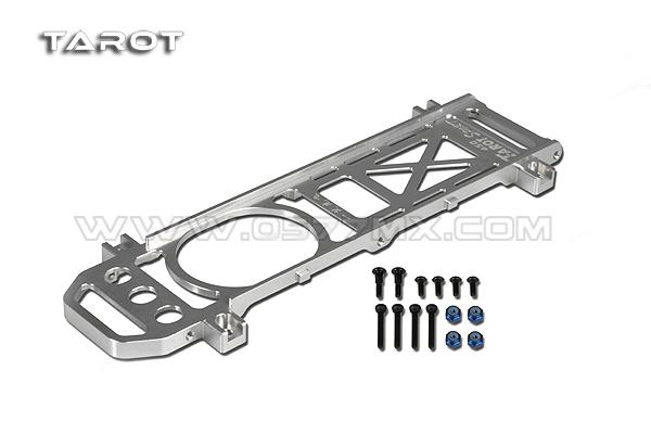 tarot 450 sport metal bottom plate tl45087