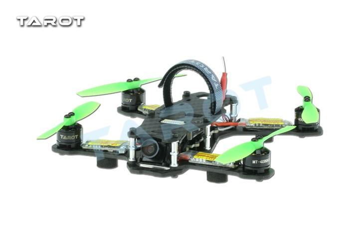 tarot 130 fpv racing drone set tl130h1 flying model airplane rh tarotrc com Residential Electrical Wiring Diagrams Residential Electrical Wiring Diagrams