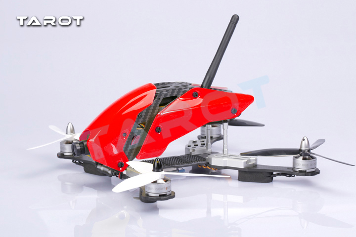 video camera rc helicopter with Index on Dji Phantom 2 V3 Rtf Uav Drone Quadcopter besides Watch besides Best Drones 1977 besides ing Drone Invasion Will Play furthermore DJI Phantom Quadcopter Camera Photography.