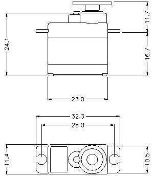 电路 电路图 电子 设计 素材 原理图 301_350
